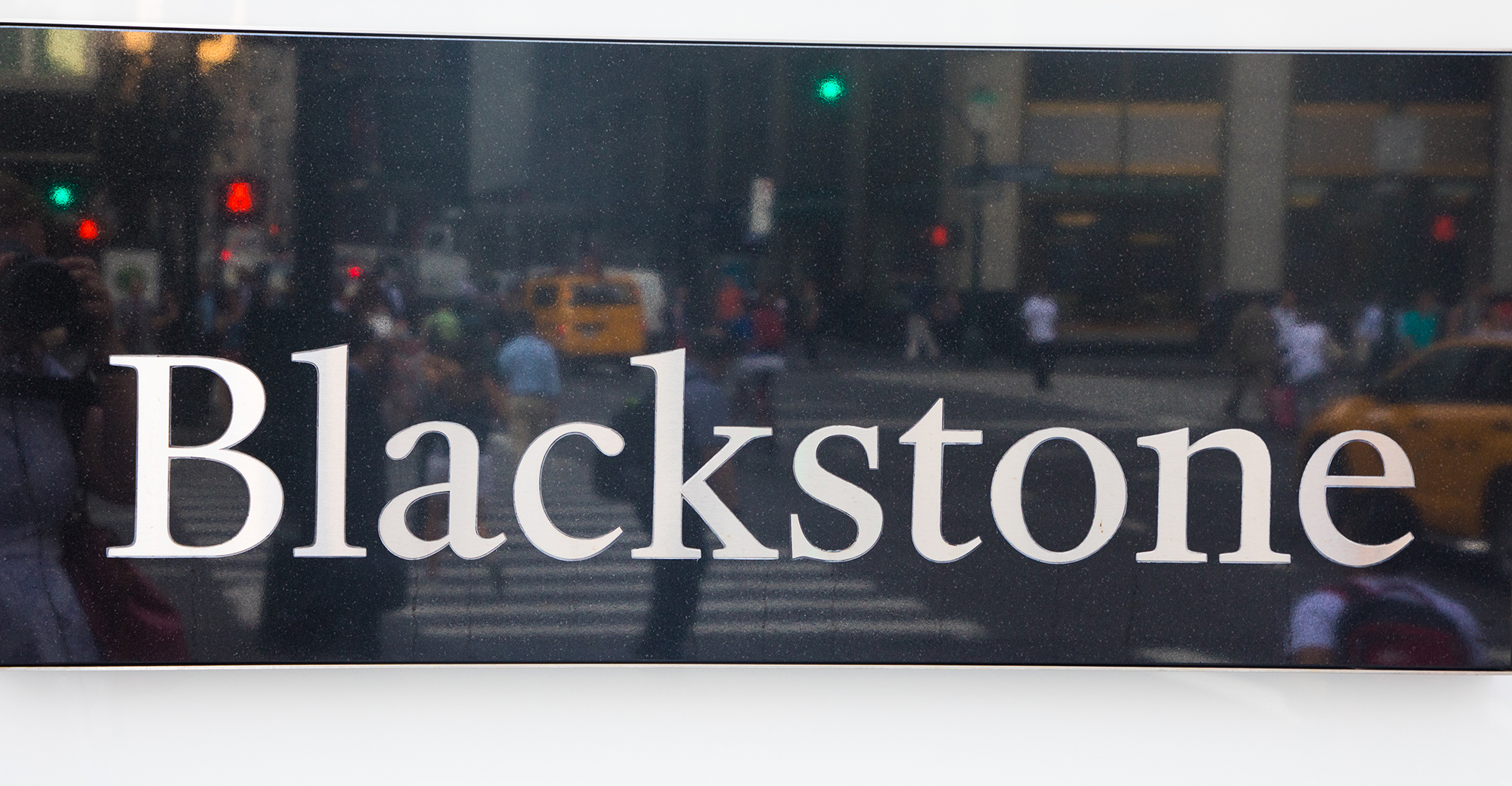 Blackstone to Shutter Real Estate Income Fund That Held CMBS thumbnail