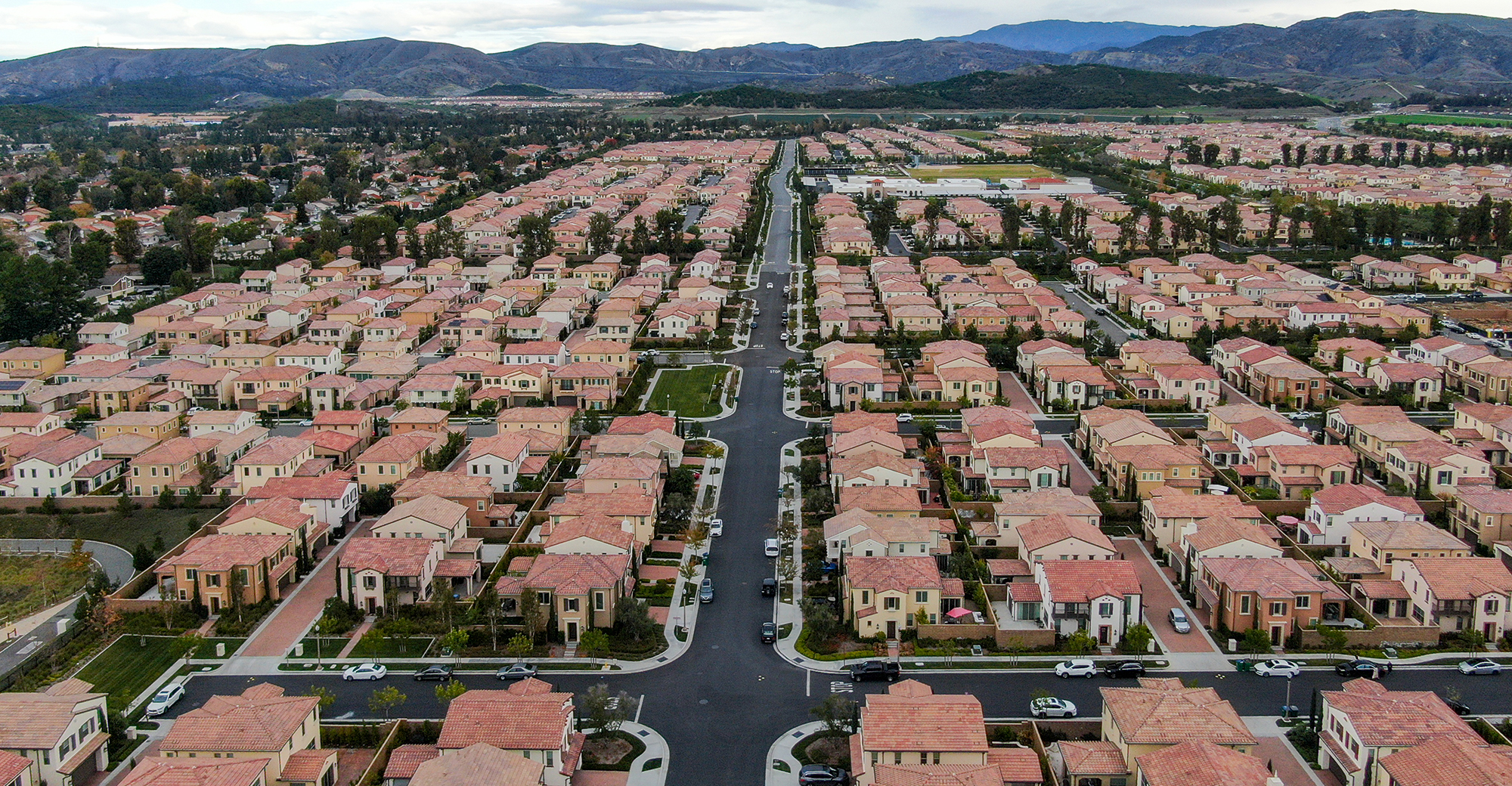 Mortgage Sector Off to Worst Start Since 2013 Despite Fed Help thumbnail