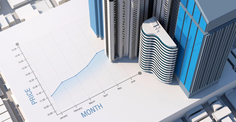 real-estate-investment-returns.jpg