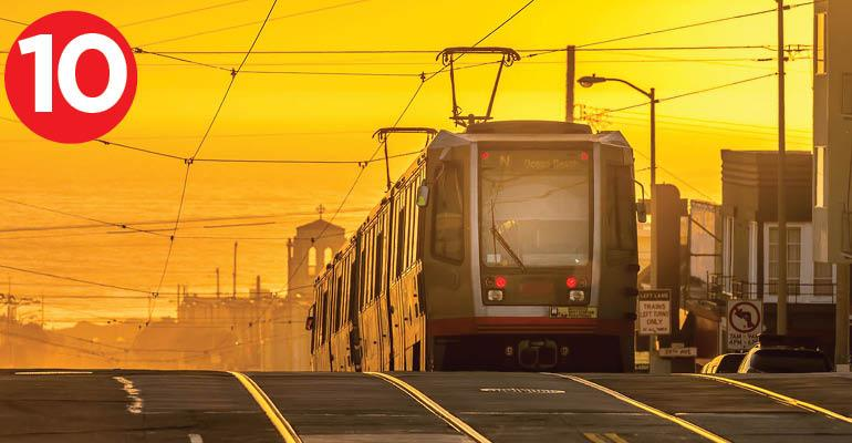 10-must-770-SF muni sunset.jpg