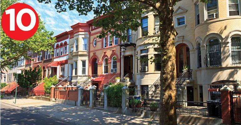 10-must-770-brooklyn brownstones.jpg