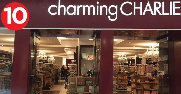 10-must-770-charming charlie.jpg