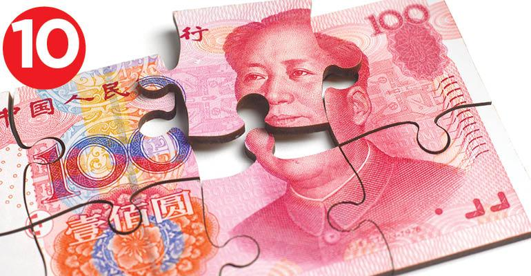 10-must-770-chinese money jigsaw puzzle-Getty Images.jpg