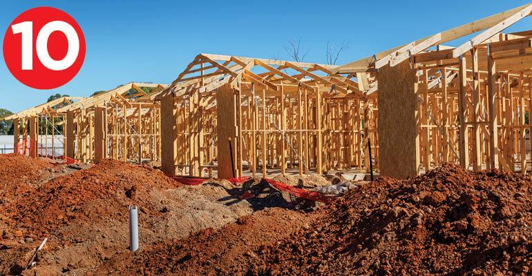 10-must-770-construction-house.jpg
