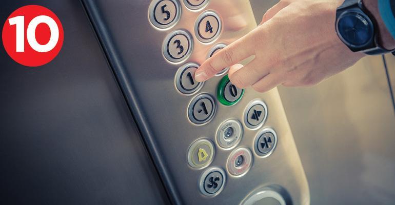10-must-770-elevator-getty.jpg
