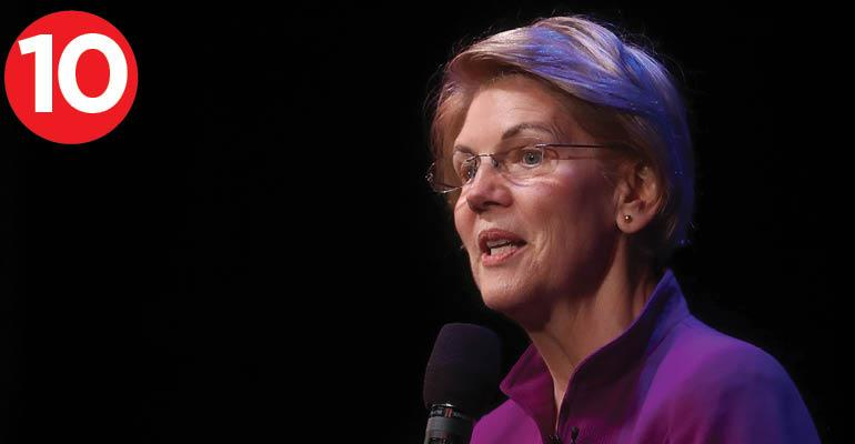 10-must-770-elizabeth warren.jpg