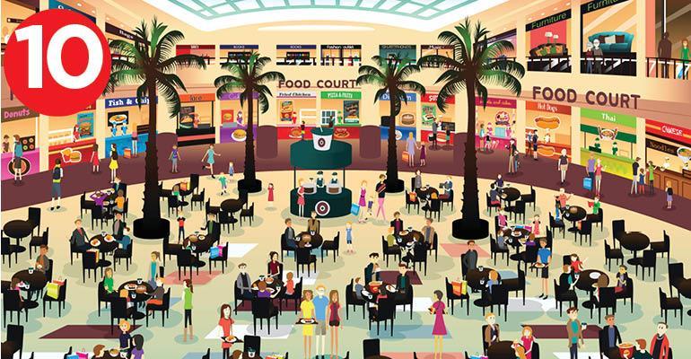 10-must-770-food court.jpg