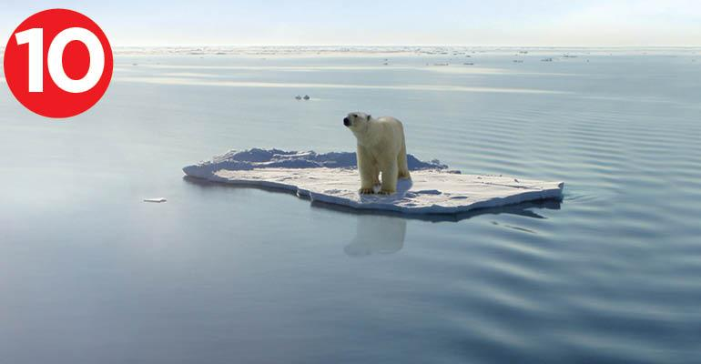 10-must-770-global warming.jpg