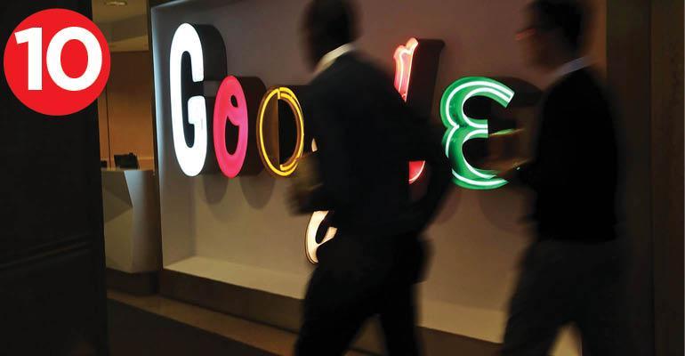 10-must-770-google.jpg