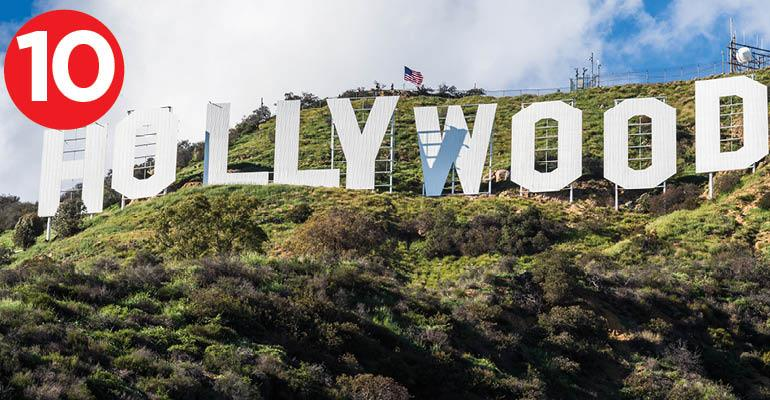 10-must-770-hollywood sign_James D. Morgan:Getty Images.jpg