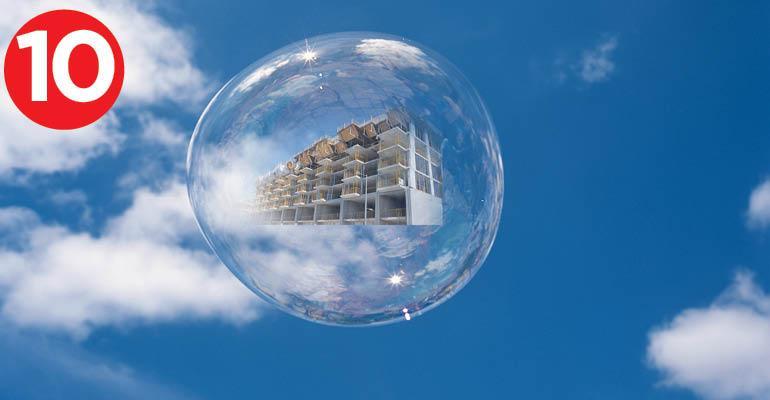 housing-bubble