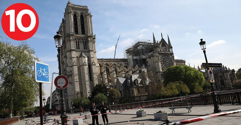 10-must-770-notre dame cathedral.jpg