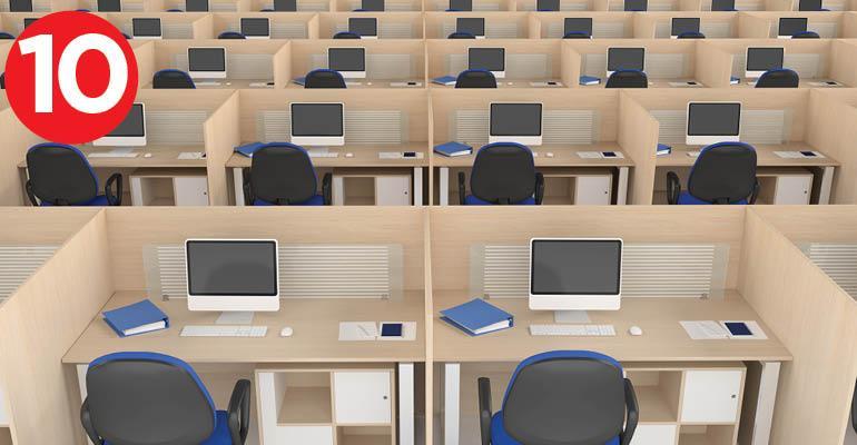 10-must-770-open office getty-770.jpg