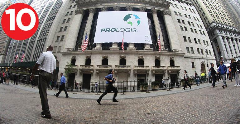 10-must-770-prologis-Tim Clayton Getty Images.jpg