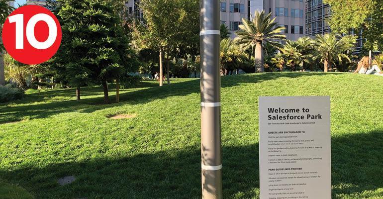 10-must-770-salesforcepark-sf-ELS.jpg