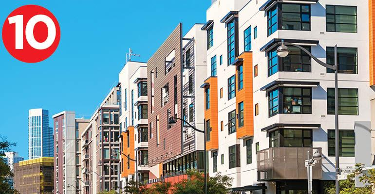 10-must-770-san francisco apartments.jpg