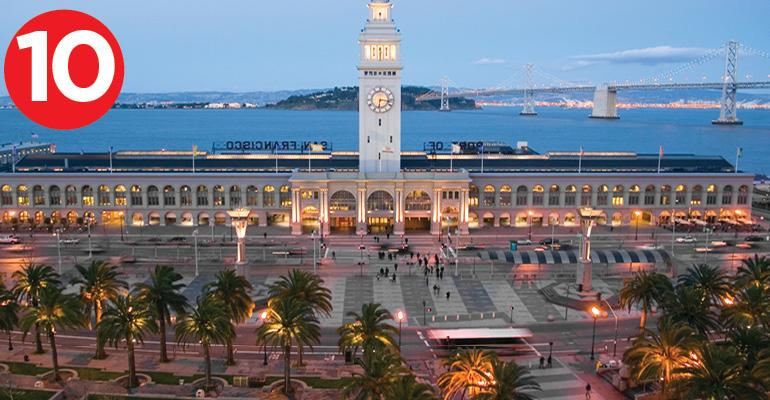 10-must-770-sf-ferry bldg-getty.jpg