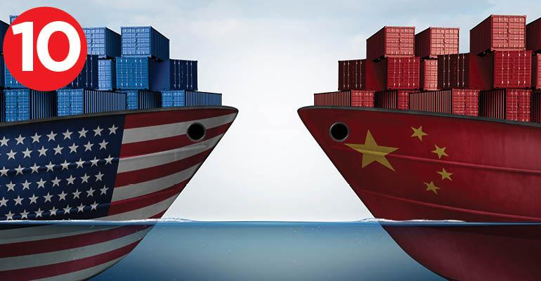 10-must-770-trade war-getty.jpg
