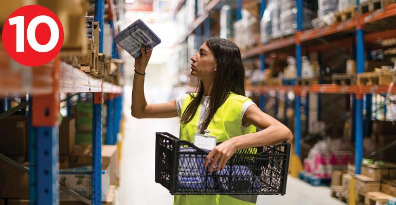 10-must-770-warehouse-worker.jpg