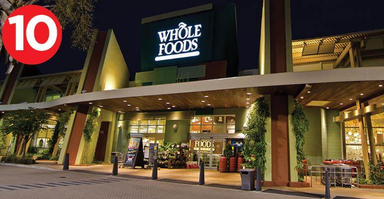 10-must-770-whole-foods.jpg