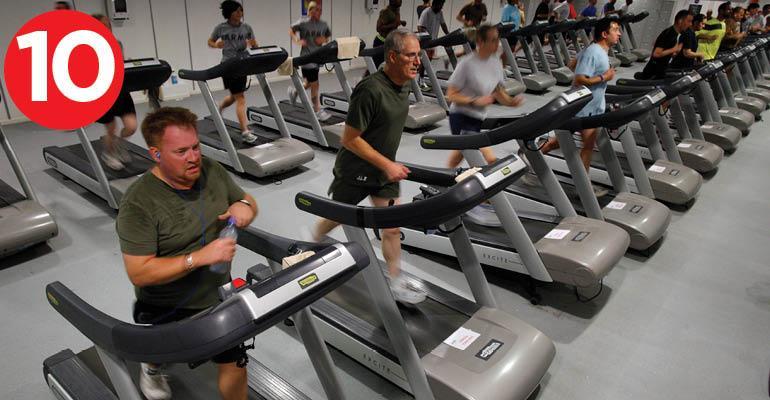 10-must-gym-Paula Bronstein Getty Images-770.jpg