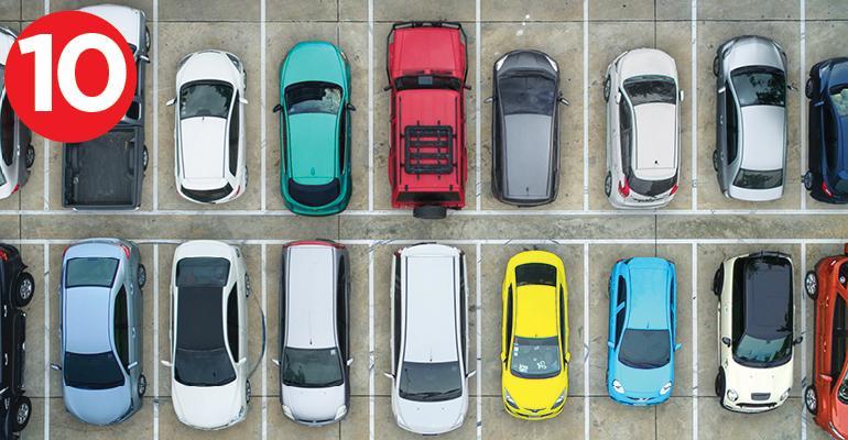 10-must-parking-770.jpg