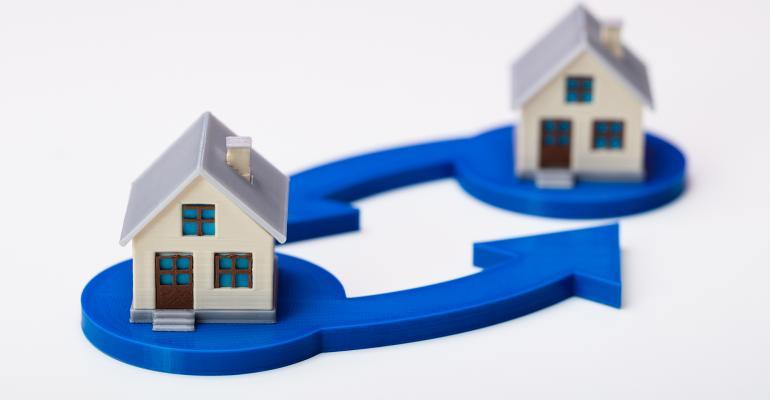real-estate-exchange