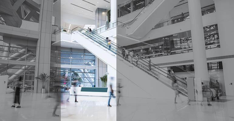 2017-retail-research-promo-2.jpg