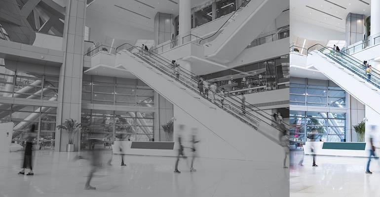 2017-retail-research-promo-4.jpg