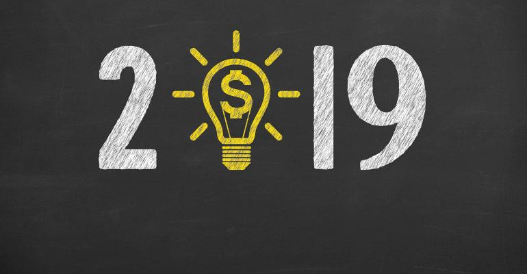 2019-finance