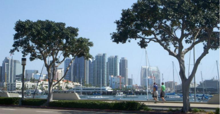 San diego office Oracle Is San Diego The New San Francisco Why Cre Investors Should Keep An Eye On The City National Real Estate Investor Is San Diego The New San Francisco National Real Estate Investor