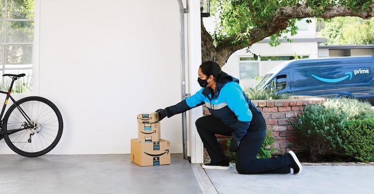 Amazon_Key_In_Garage_Delivery.jpg