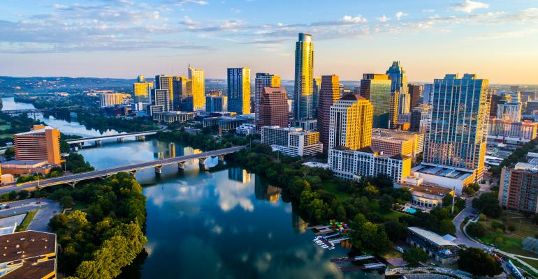 Austin-TS-819459266.jpg