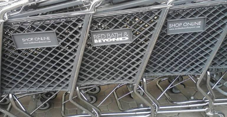 Bed-Bath-Beyond-carts.jpg