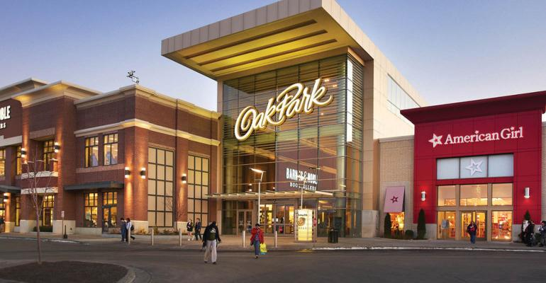 CBL-Oak-Park-Mall-