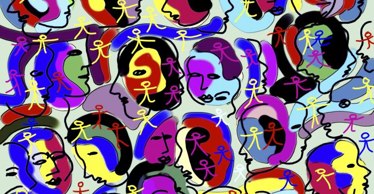 Diversity-illo-Diana Ong -TS-71261466.jpg