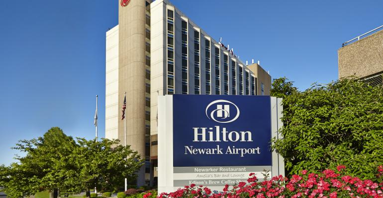 Hilton Newark Airport.jpg