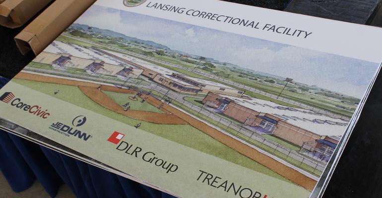 Lansing-Prison-Groundbreaking.jpg
