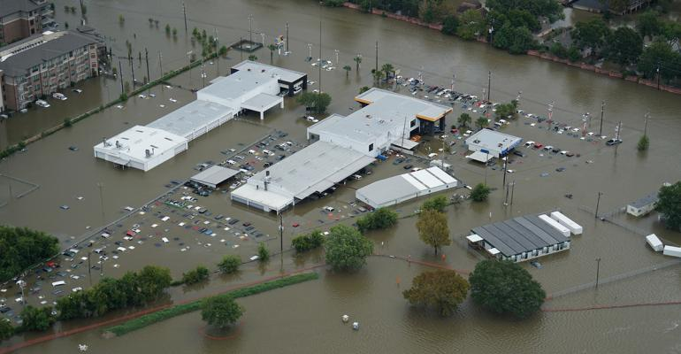 hurricane  harvey-841426502