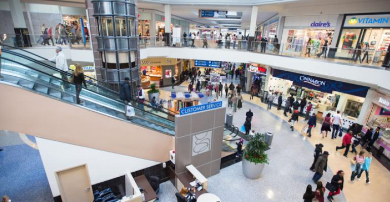 Macerich_greenacres mall.jpg