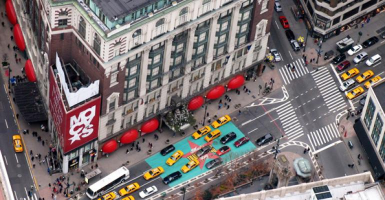 Macys-NY-aerial.jpg