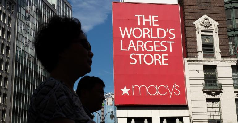 Macys-Photo by Drew Angerer_Getty Images-588424838.jpg