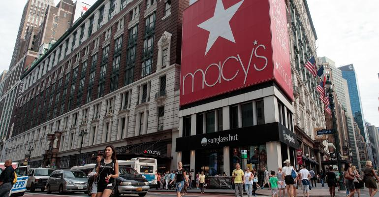 Macys-Photo by Drew Angerer_Getty Images-588424934.jpg