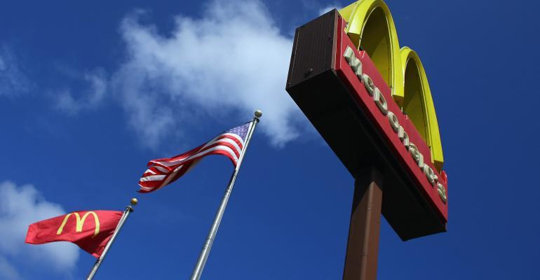 McDonalds-GettyImages-149141049.jpg