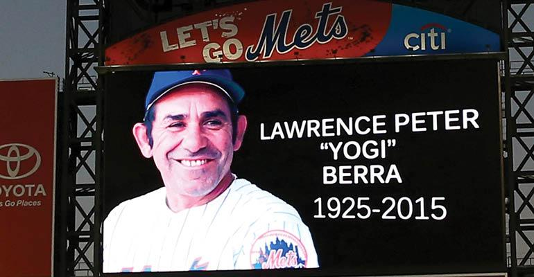Fortune Telling with Yogi Berra: A Midyear Look at the Debt Markets