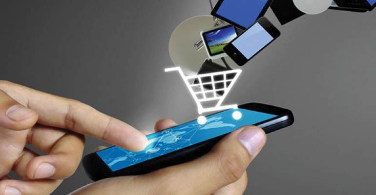 Who Wins in the E-Commerce vs. Brick-and-Mortar Retail Battle?