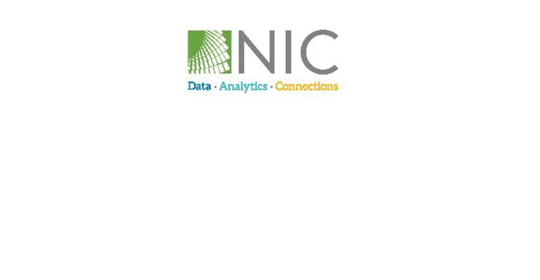 NIC_Webinar Credits: