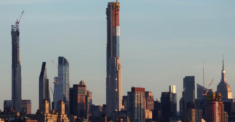 NYC_57th street-Gary Hershorn Getty Images-1159709375.jpg