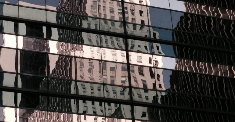 NYC_midtown-office-bldg-reflections.jpg
