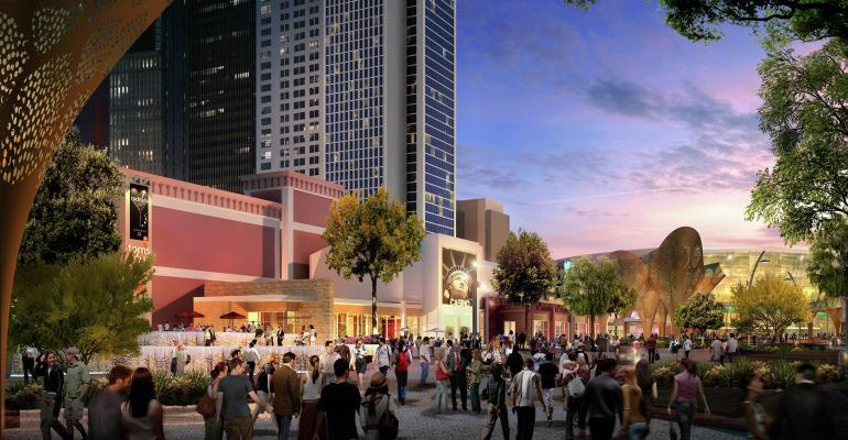 Park MGM Las Vegas.jpg